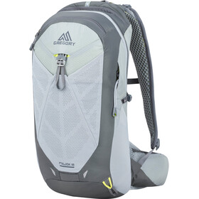 Gregory Miwok 18 Backpack graphite grey